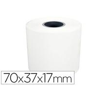 SCHADES BOBINE CAISSE ET CALCULATRICE 70x37x17mm