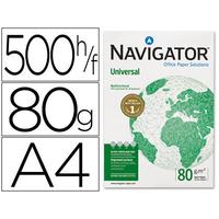 NAVIGATOR UNIVERSAL A4 80G