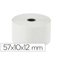 SCHADES BOBINE TPE 40x57x12mm