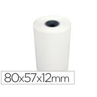 SCHADES BOBINE TPE 47x57x12mm