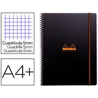 RHODIACTIVE PROBOOK A4+ 5x5