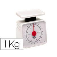 SIGN OFFICE PÈSE-LETTRES MÉCANIQUE 1kg