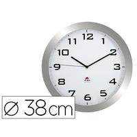 ALBA GRAND FORMAT CLASSIQUE Ø38cm