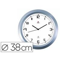 ALBA GRAND FORMAT RADIOPILOTEE Ø38cm