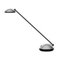 UNILUX JOKERLED 2.0 LED GRIS