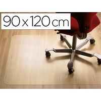 PAPERFLOW PET SOL DUR 90x120cm