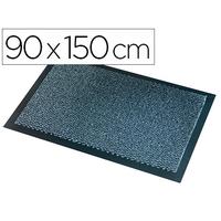 PAPERFLOW SUPER BUDGET 90x150cm