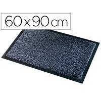PAPERFLOW MICROFIBRE PES 60x90cm
