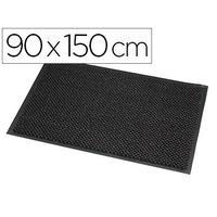 PAPERFLOW MICROFIBRE PES 90x150cm