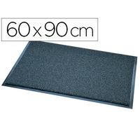 TAPIS INTÉRIEUR GREEN & CLEAN 60x80cm