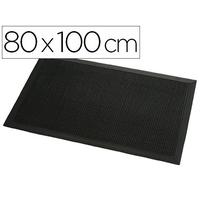 PAPERFLOW PICOTS 80x100cm