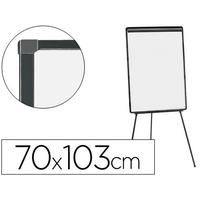CHEVALET ÉCONOMIQUE 70X103CM