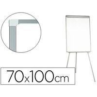 CHEVALET MÉLAMINE 70X100CM