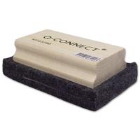 Q-CONNECT BROSSE 10x7cm