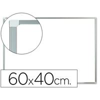 MELAMINÉ CADRE ALU 60x40CM