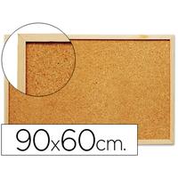 Q-CONNECT LIÈGE 90x60cm