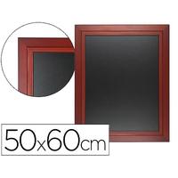 LIDERPAPEL MENU 50x60cm