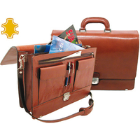 CARTABLE MARRON