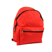 LIDERPAPEL SAC A DOS ROUGE