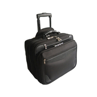 Q-CONNECT VALISE BUSINESS 15,4''