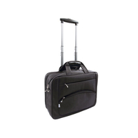 Q-CONNECT VALISE BUSINESS 16''
