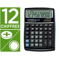 CITIZEN SDC-4310 12 CHIFFRES