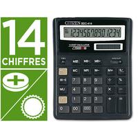 CITIZEN SDC-414 14 CHIFFRES