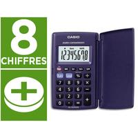 CASIO HL820VER 8 CHIFFRES