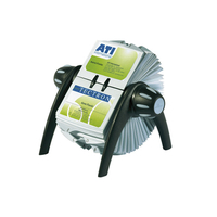 DURABLE VISIFIX 200 CARTES