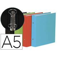 NORMANDIE A5 2 ANNEAUX 30MM ASSORTIS