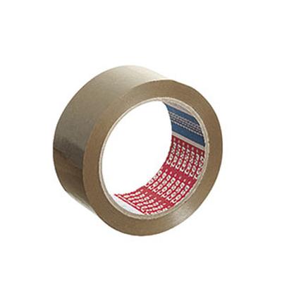 RUBAN PVC HAVANE 100M