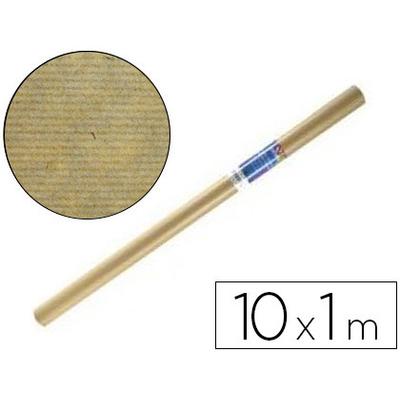 KRAFT BRUN 1X10M