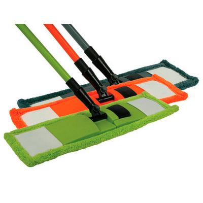 serpill re balai microfibre mat riel de nettoyage balais serpillaires. Black Bedroom Furniture Sets. Home Design Ideas