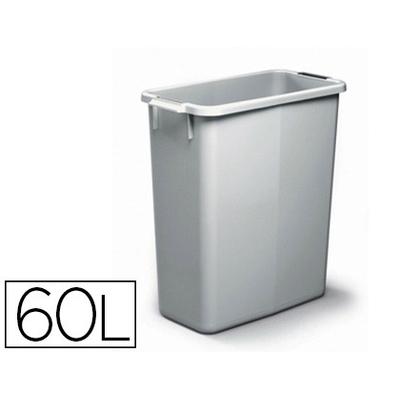 TRI SELECTIF CONTENEUR 60L