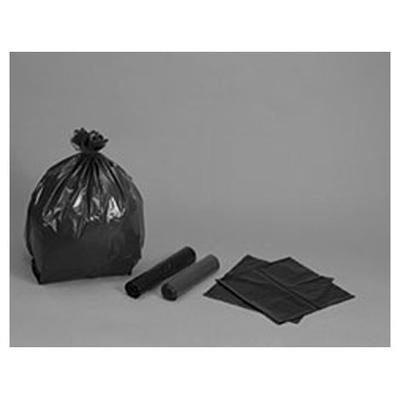 sacs renforc s 50l pack de 20 mat riel de nettoyage sacs poubelles. Black Bedroom Furniture Sets. Home Design Ideas