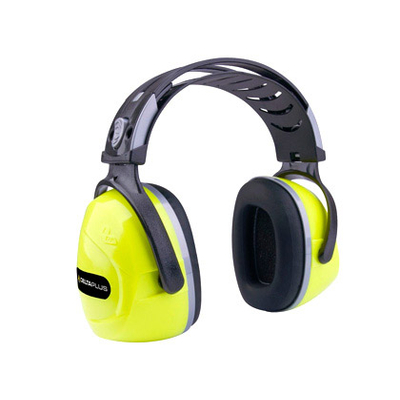 CASQUE ANTI-BRUIT SNR 33dB INTERLAGOS