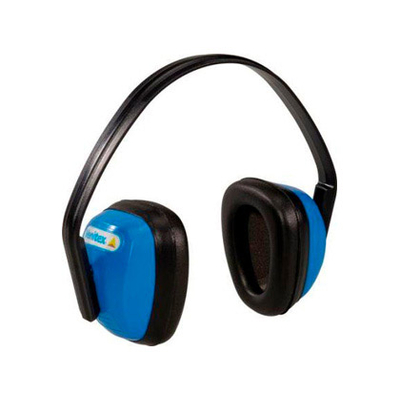 CASQUE ANTI-BRUIT SNR 28dB SPA3