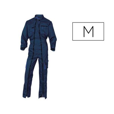 COMBINAISON MACH2 M