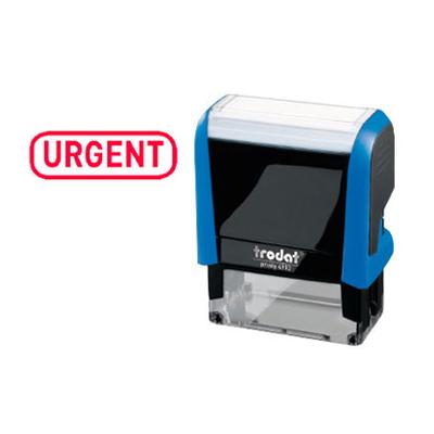 TRODAT XPRINT URGENT