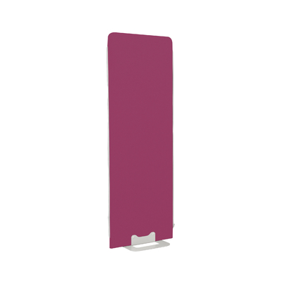 X-SPACE FRAMBOISE LARGEUR 60cm