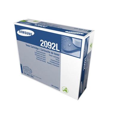 SAMSUNG MLT-D2092L NOIR HAUTE CAPACITE