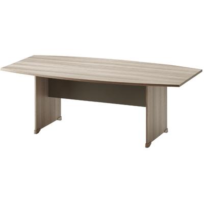 JAZZ+ CHÊNE GRIS TABLE TONNEAU