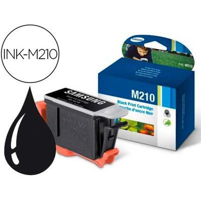 SAMSUNIG INK-M210 39957