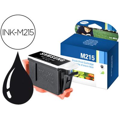 SAMSUNG INK-M215 39958