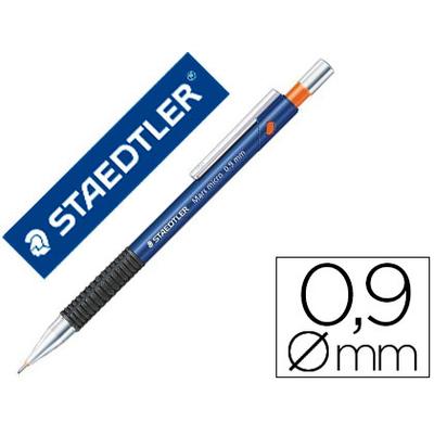 MARSMICRO 0.9mm