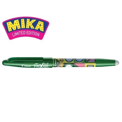 PILOT FRIXION BALL MIKA 65311