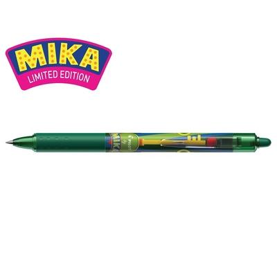 PILOT FRIXION BALL CLICKER MIKA 65317
