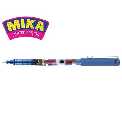 PILOT V5 MIKA 65321