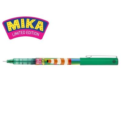 PILOT V5 MIKA 65323