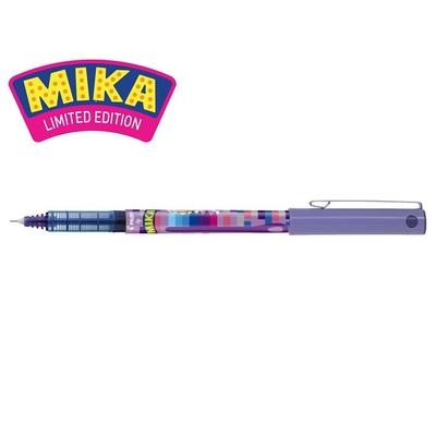 PILOT V5 MIKA 65325